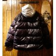 画像10: TECH DOWN JACKET (10)