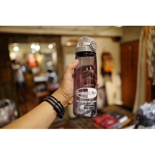 他の写真2: BAL/NALGENE OTF BOTTLE