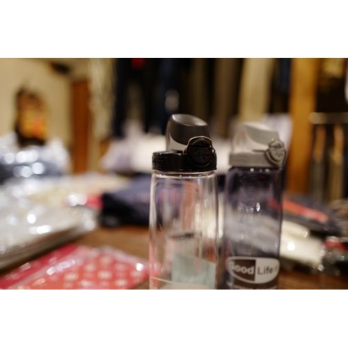 他の写真3: BAL/NALGENE OTF BOTTLE