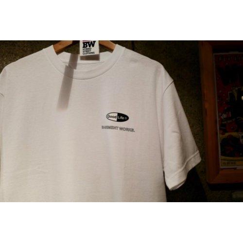 他の写真1: BAL×BW コラボTシャツ