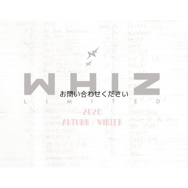 "画像2: WHIZ 2020 A/W ""WIRE MA-1"""