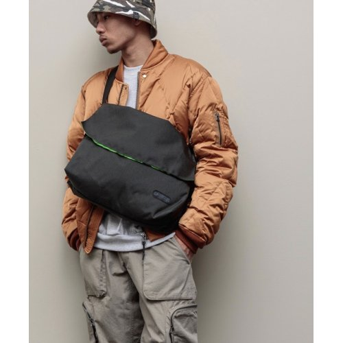 他の写真3: BAL/OUTDOOR PRODUCTS® MESSENGER BAG